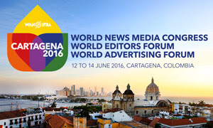 68th-world-news-media-congress