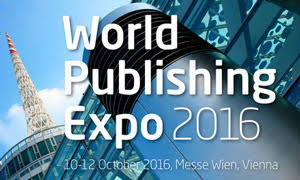 world-publishing-expo-2016